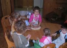 <!--:hr-->dani-kruha-i-jesen-listopad-07-004<!--:-->