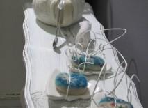 filcani sapuni s keramičkim podloškom_n