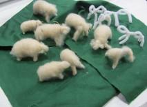 vunene ovca 040