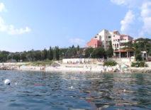 villa-rustica1